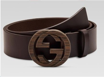 06f626e33 Cinturon Gucci | Accessories | Cinturon gucci, Cinturones ...