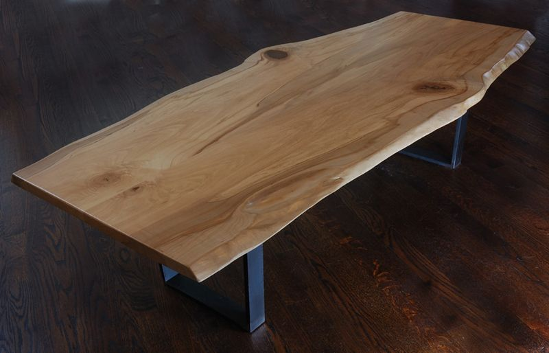 Iconmodern Reclaimed Wood Furniture