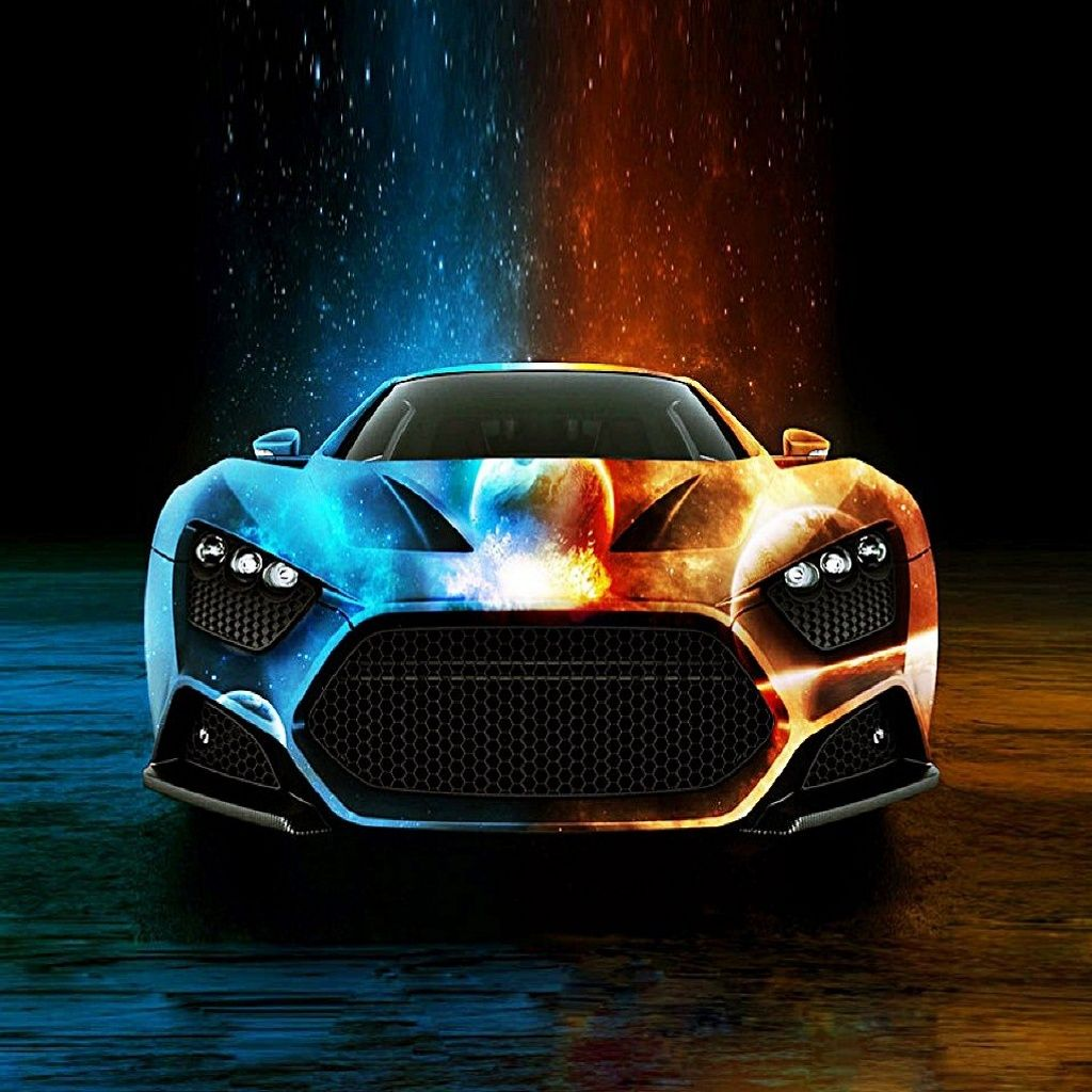 Neon Car Wallpaper Cool Car Pictures Sports Car Wallpaper Car Backgrounds