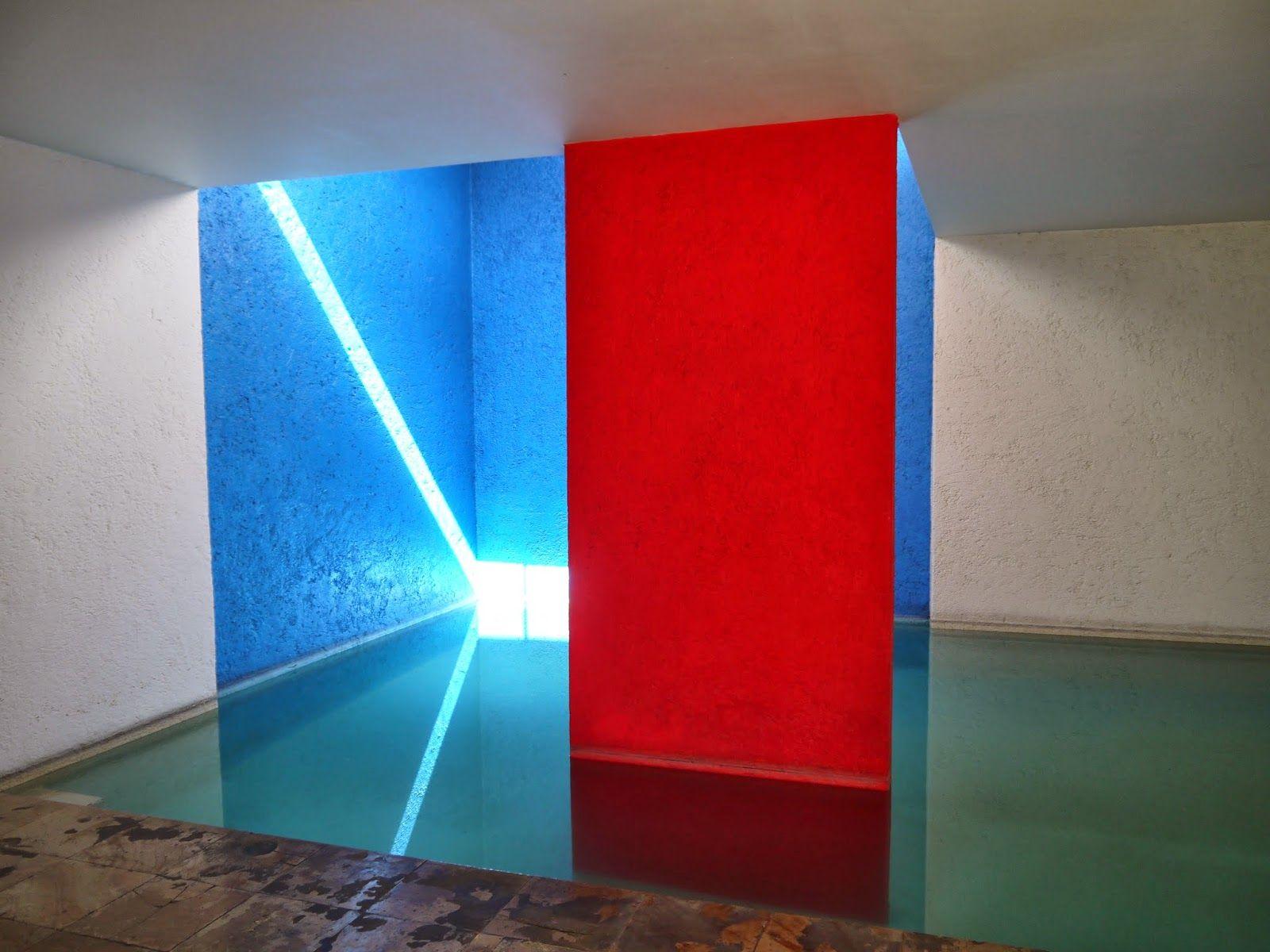 Image result for art deco architecture inspire - Muebles barragan ...