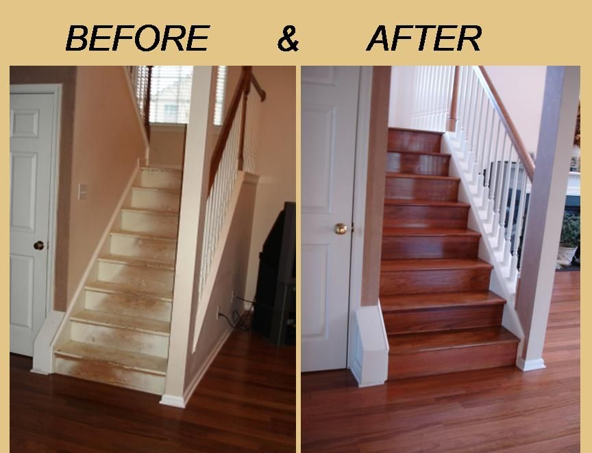 Captivating For Beautiful Stair Treads And Risers, Turn To EZTREAD. Our Manufacturing  Company In New Castle, DE, Offers Staircase Refacing Products To Commercial  ...