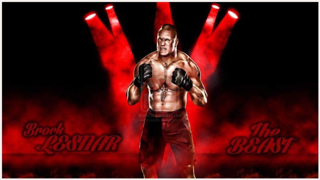 Brock Lesnar Wwe Wallpaper Brock Lesnar Wwe Wallpaper Brock