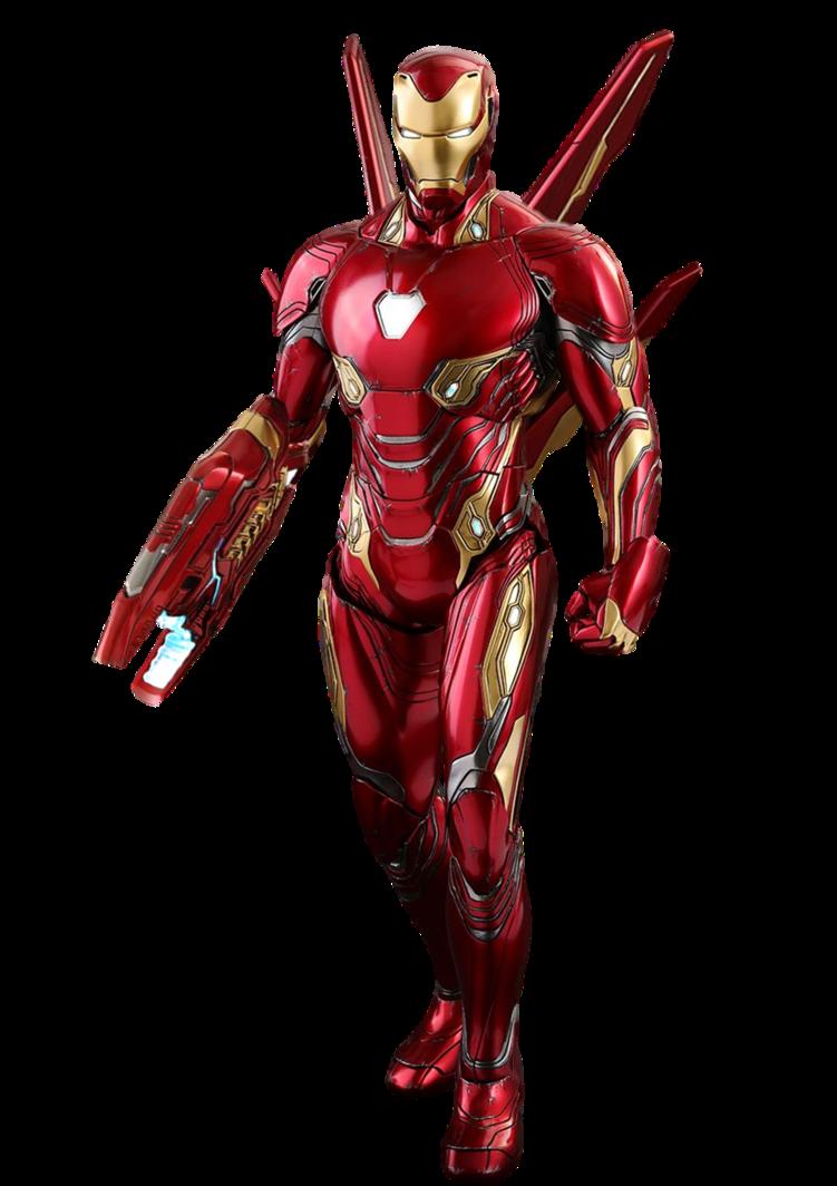Iron Man Avengers Infinity War Png By Gasa979 Iron Man Avengers Iron Man Armor Iron Man Suit