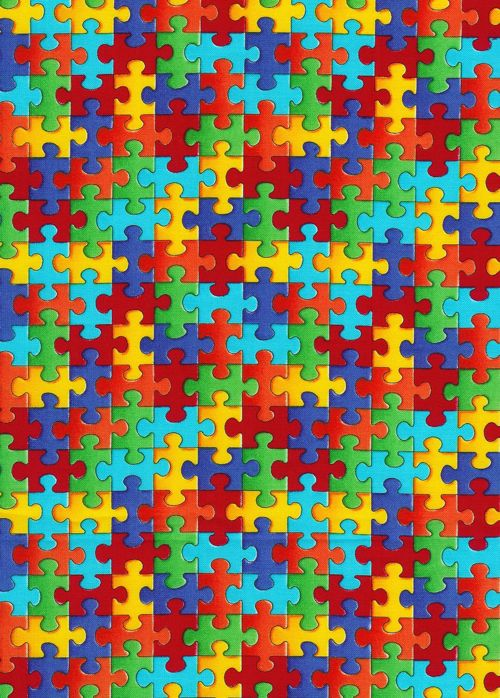 Autism Puzzle Pieces Ask Com Image Search Cindy
