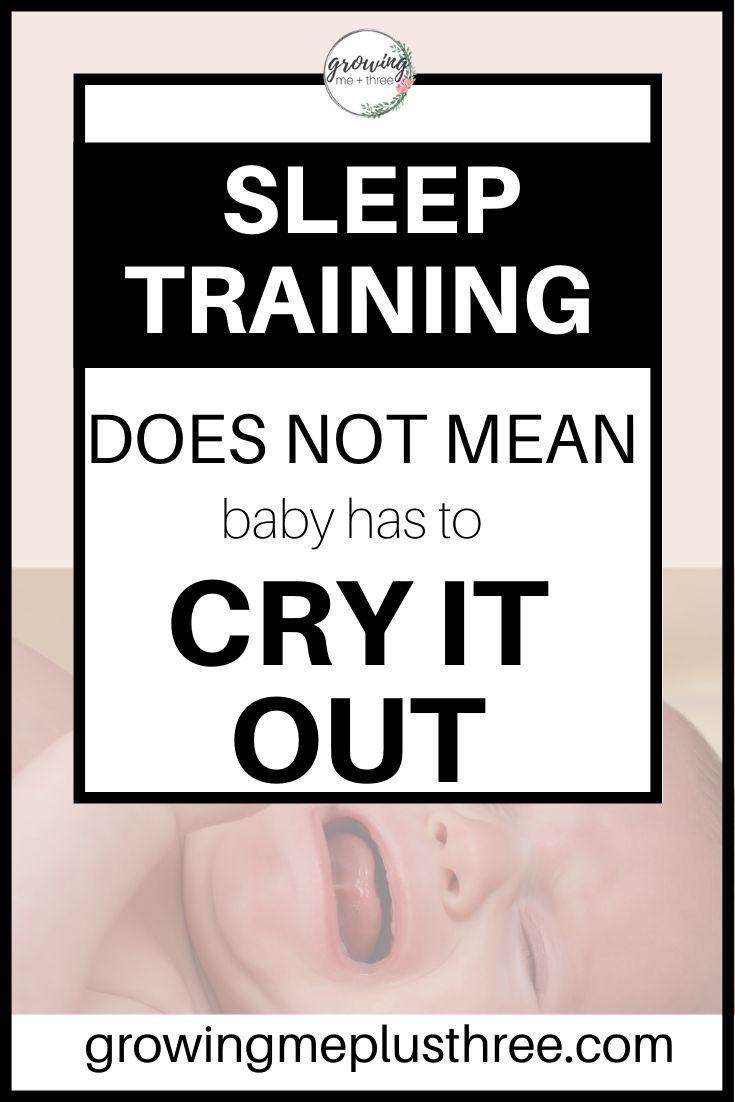 #Baby #cry #growing #tummytimeNewbornSchedule Should You ...
