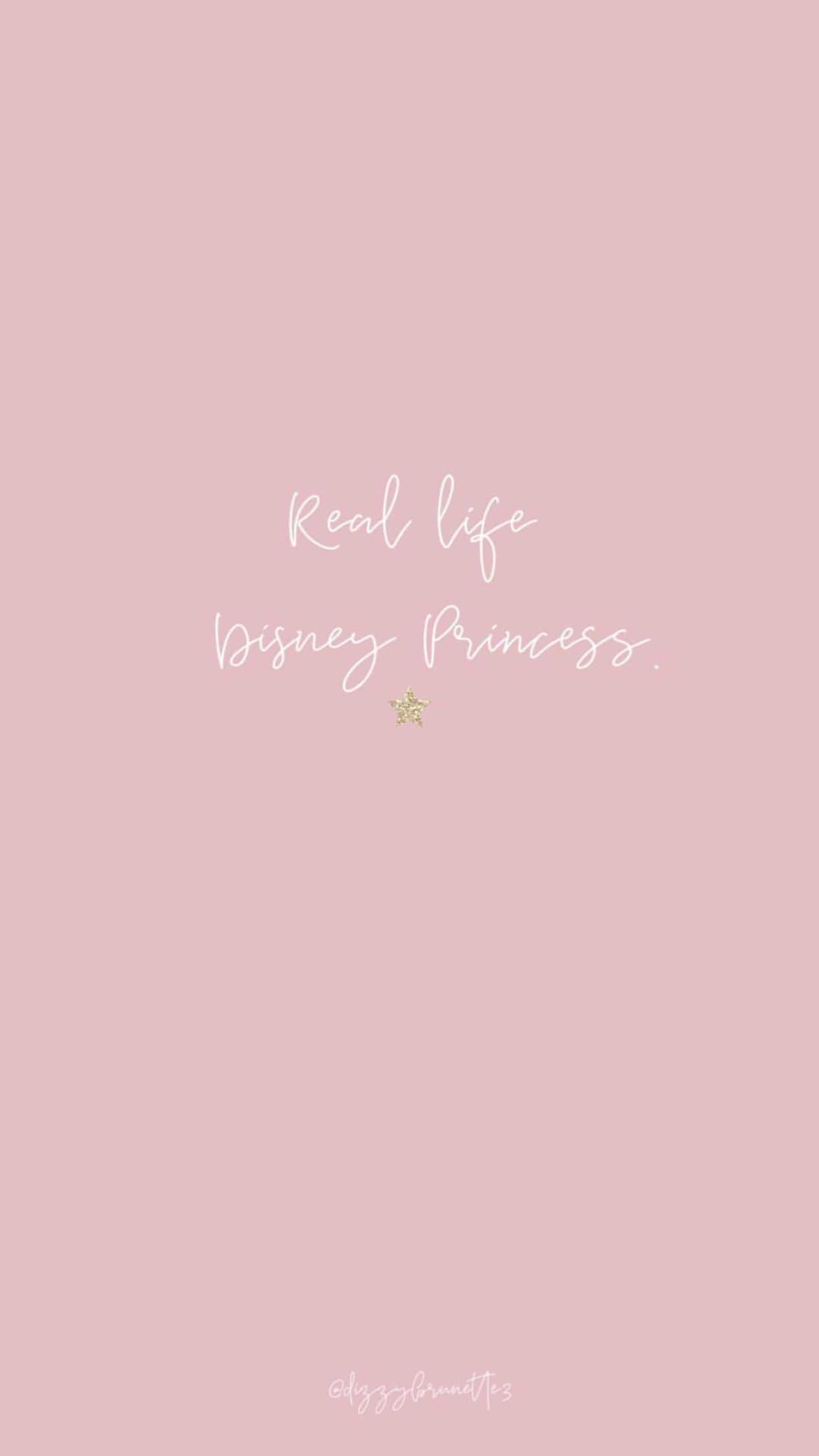 Pin By Kayla Sych On Backgrounds Wallpaper Iphone Disney Princess Disney Phone Wallpaper Baby Pink Wallpaper Iphone