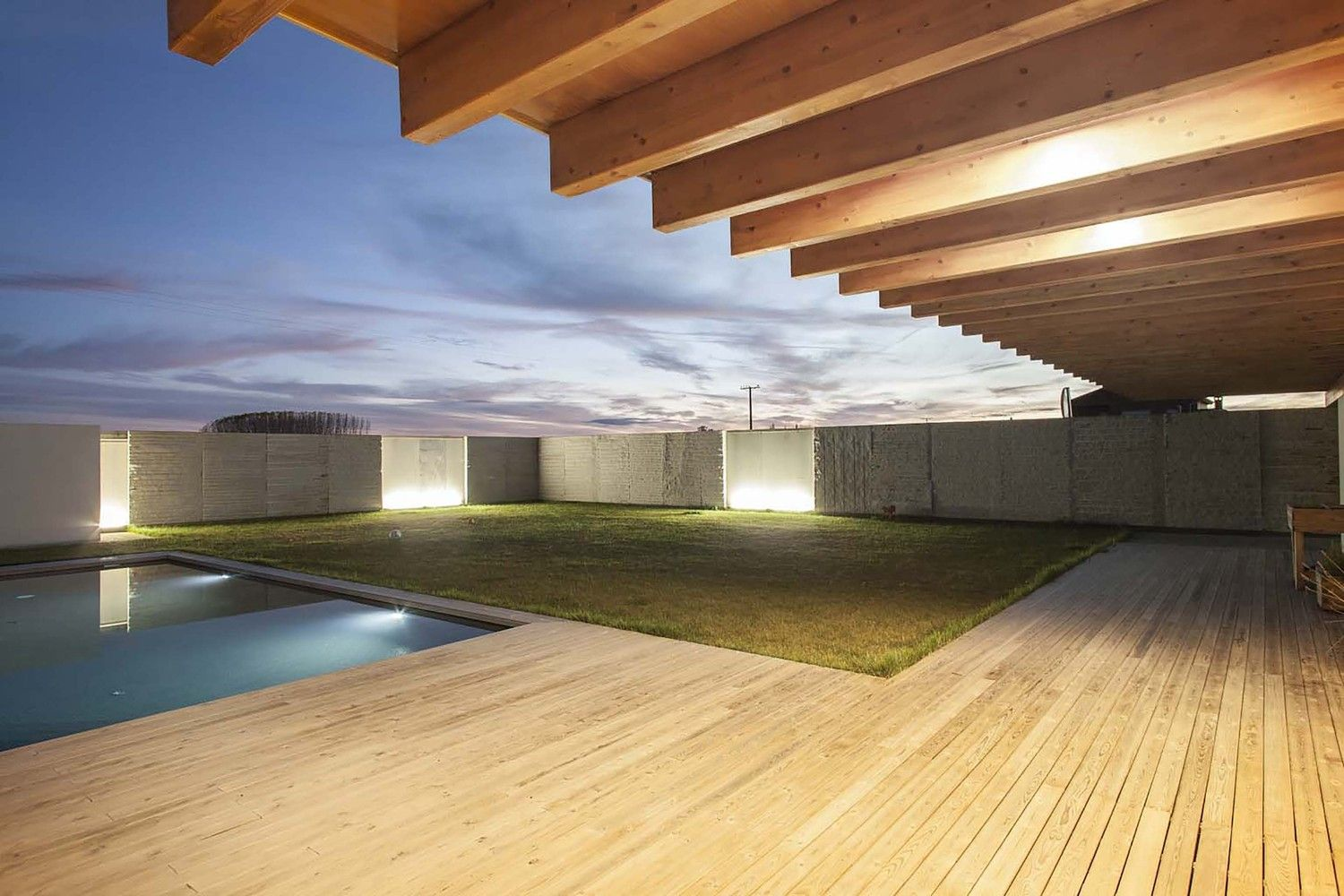 Gallery of Fortress House / CSO Arquitectura - 4