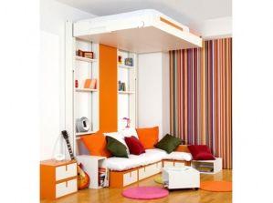 trouvez un mobilier adapt votre petite surface elle dcoration