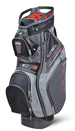 Pin On Wide Collection Of Golf Bags
