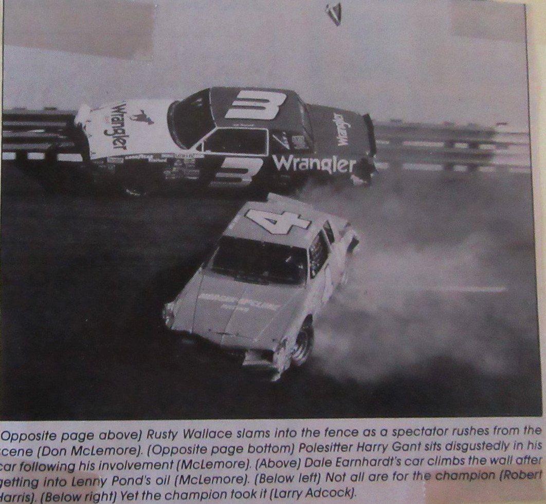 The Dale Earnhardt Archive on Twitter Nascar race cars