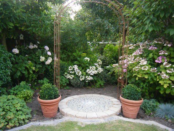 Foto Mein Schoener Garten De http mein schoener garten de jforum posts list 195 4809681