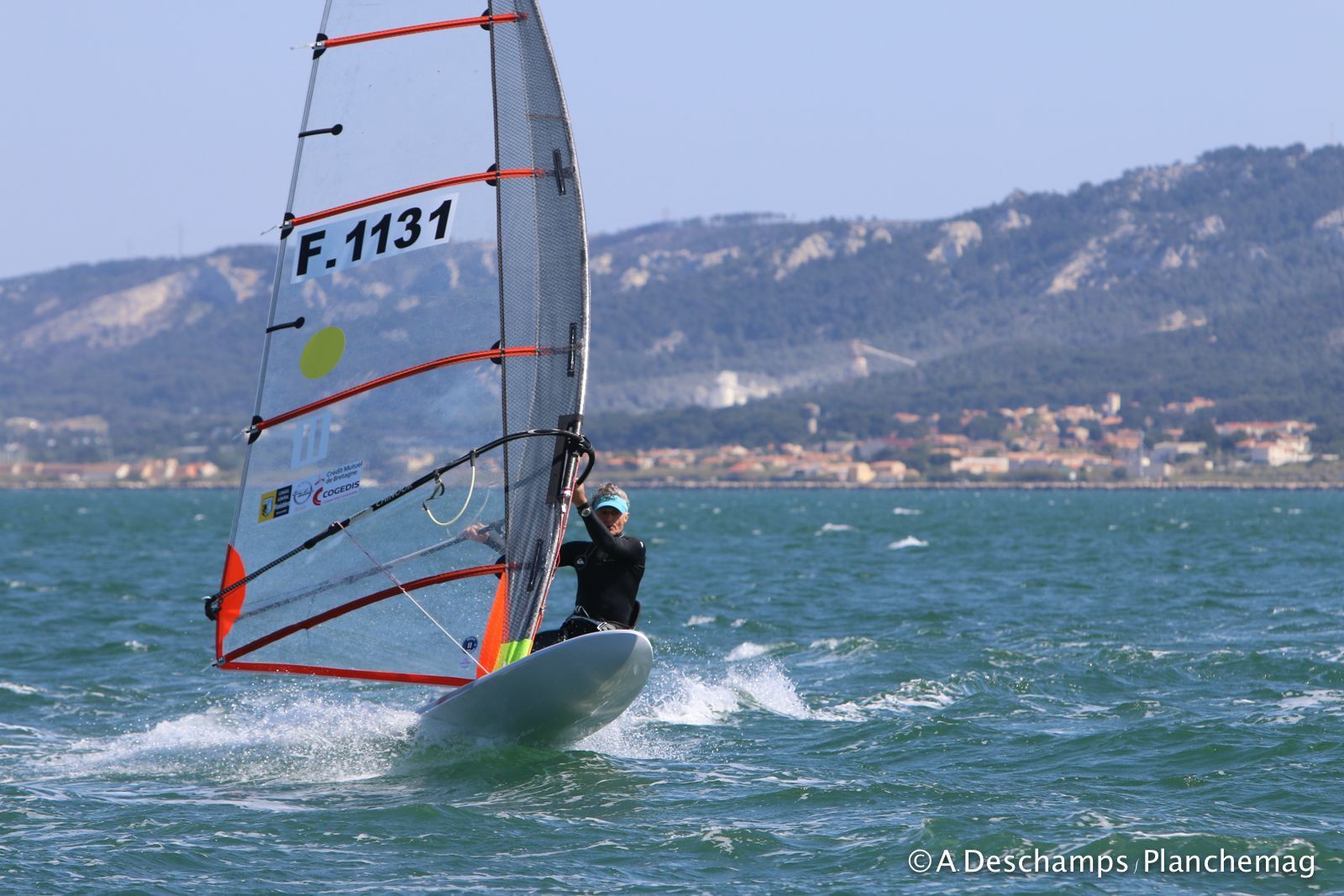 raceboard windsurfing open dii gemma board sup. Black Bedroom Furniture Sets. Home Design Ideas