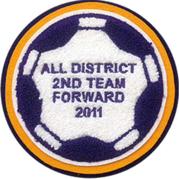 Soccer Letter Jacket Patch Custom Embroidered Patches Letterman Jacket Patches Patches Jacket