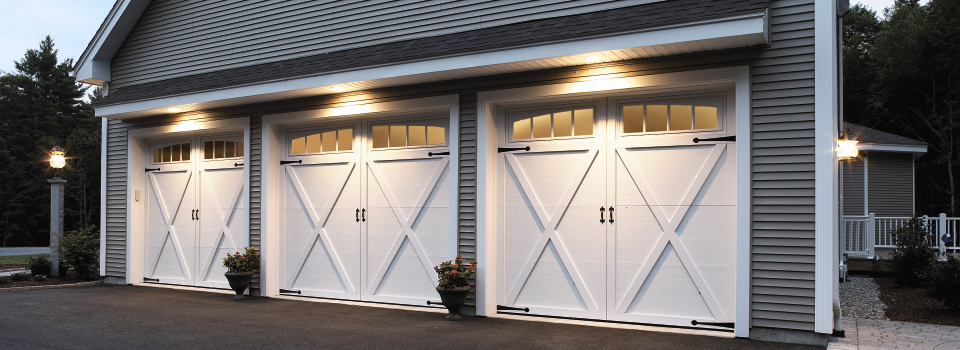 Beautiful garage doors google search workshop for Beautiful garage doors