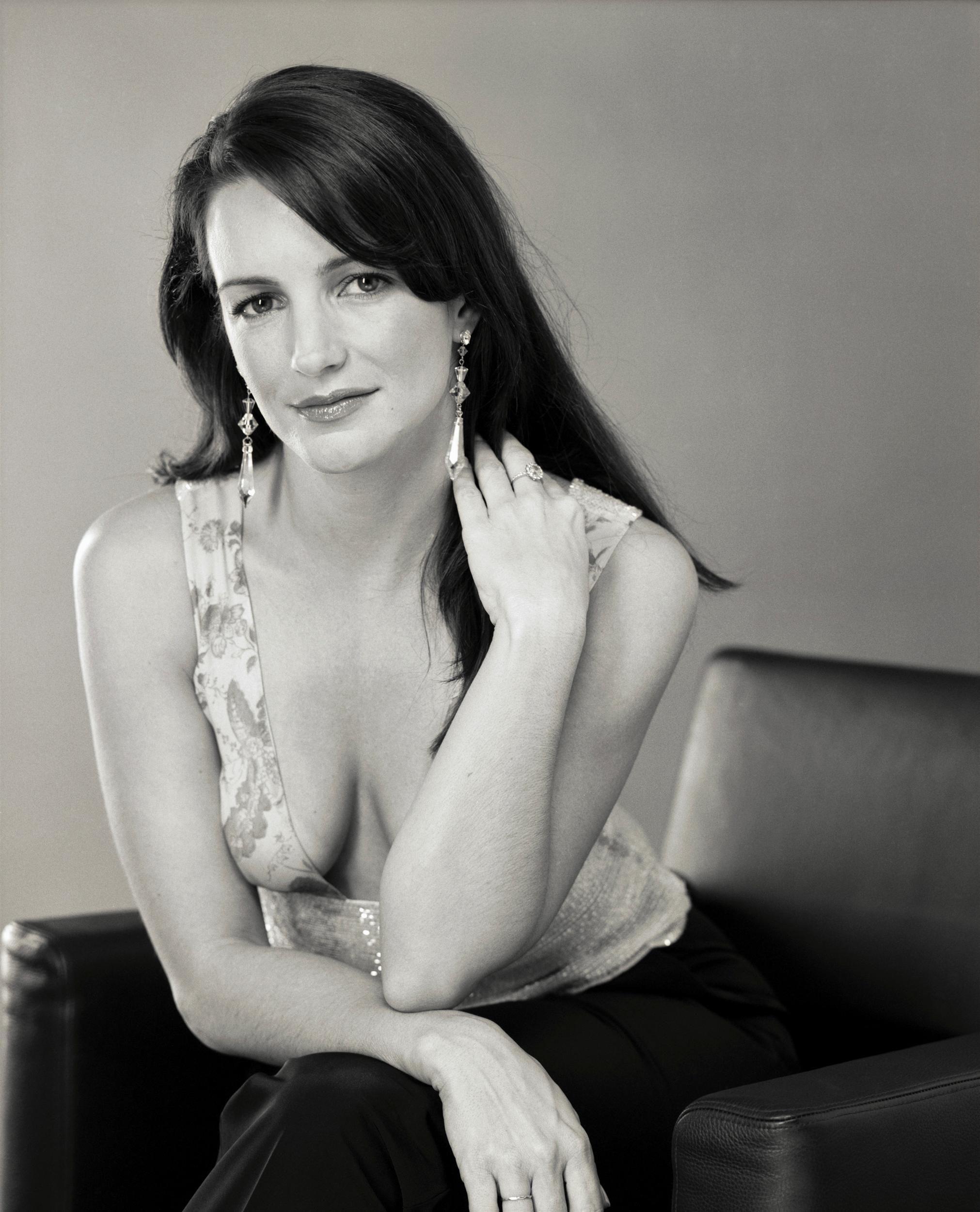 Kristin Holby photo 61