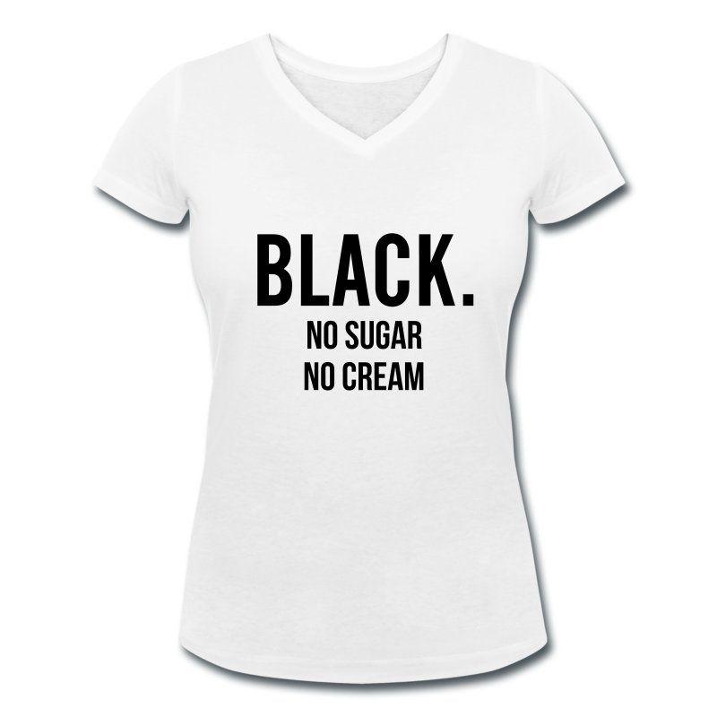 10d731505 Black no sugar no creamBlack no sugar no cream, coffee, black, black lives  matter, black skin, cool , Dope, original, melanin, black men, Black Women,  ...