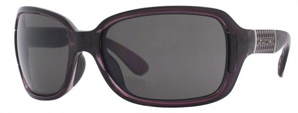 0245e70f37 Review of the women s Switch Arya sunglasses