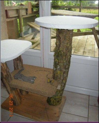 arbre a chat recherche google - Arbre A Chat Maison
