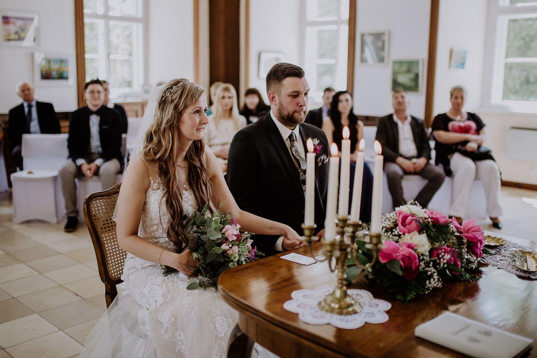 Hochzeit Im Schloss Ostrau Hochzeitsfotos Aus Leipzig Hochzeit Hochzeitsfotos Heiraten Im Schloss