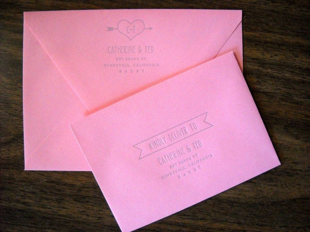 Blog : Thomas-Printers : Commercial and Social Letterpress Printing : Page 2