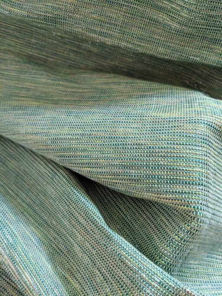 Pin On 2010 Textiles