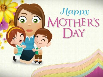 Welcome to Happy Mothers Day Messages 2016, Quotes, Poems, Cards