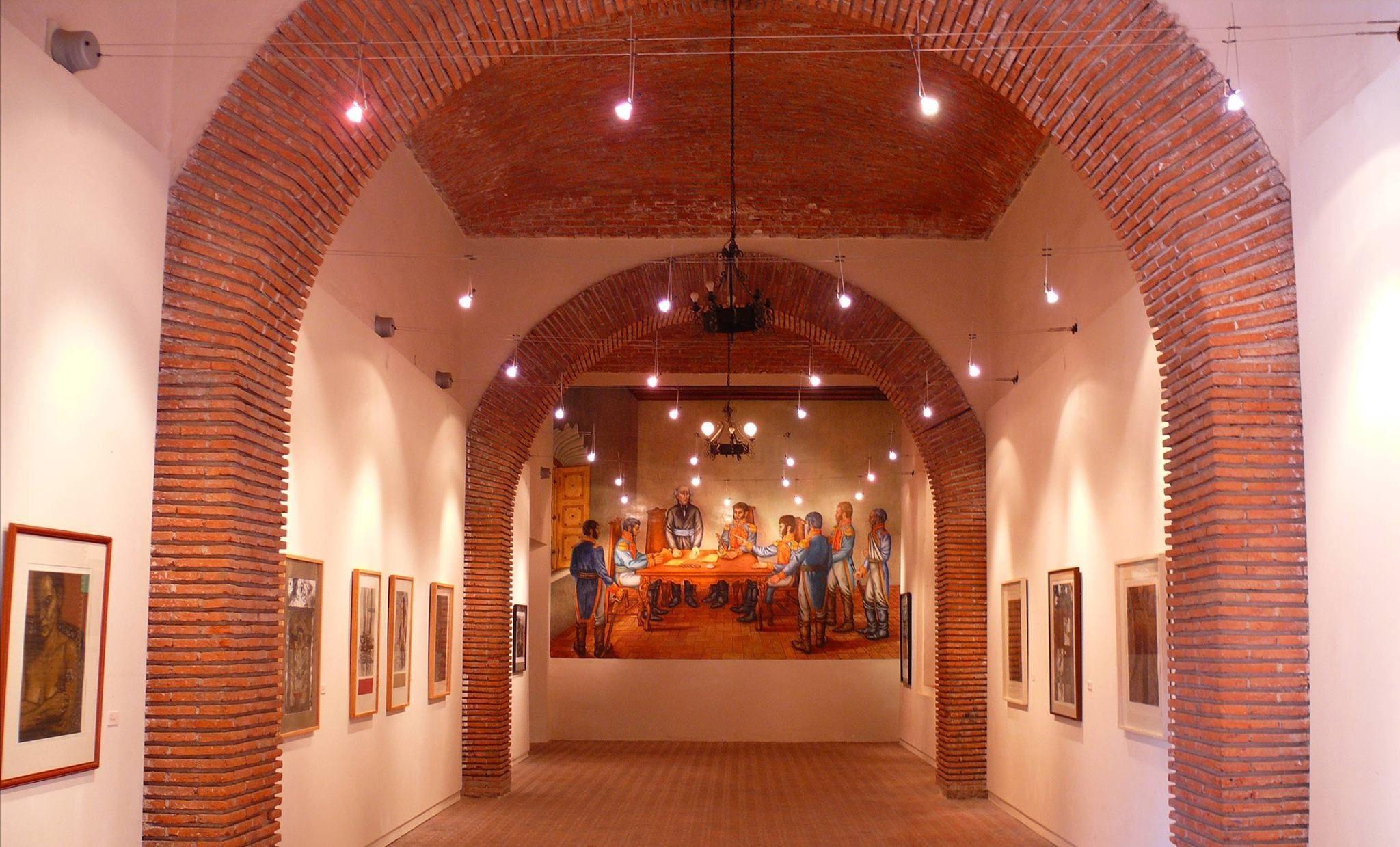 Museo de la Insurgencia #Aguascalientes, Mèxico | Aguascalientes, Museos,  Insurgente