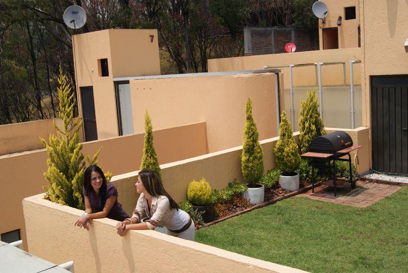 Azoteas verdes terrazas pinterest azoteas verdes for Suelos para azoteas