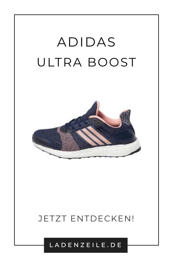 Deine Auswahl » Ultra Boost von adidas im Online Shop von