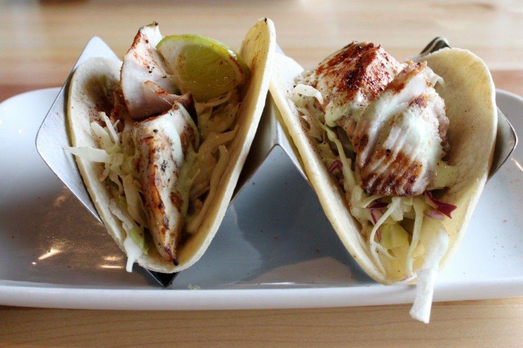 Top 10 Salt Lake City Mexican Restaurants