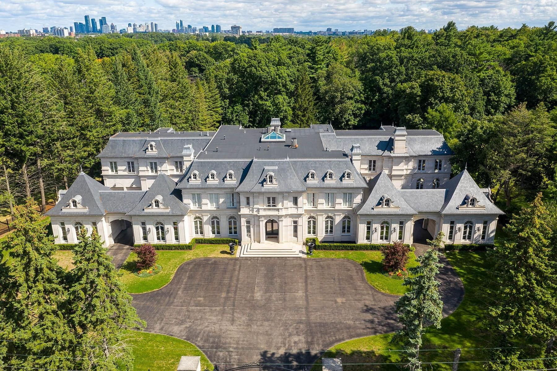 Would You Live In A 50 Mil Mansion Mega Mansions Mansions Mansions Luxury
