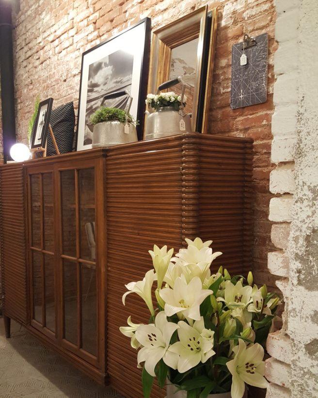 Crazy mary interiorismo decoraci n de dormitorios for Carrera de interiorismo
