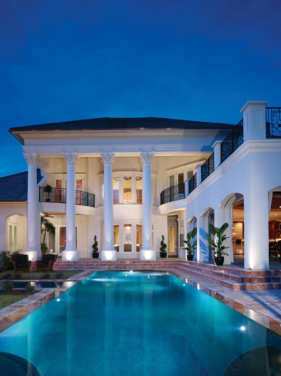 1000 images about pools on pinterest luxury houses modern houses and swimming pools amazing home design gallery