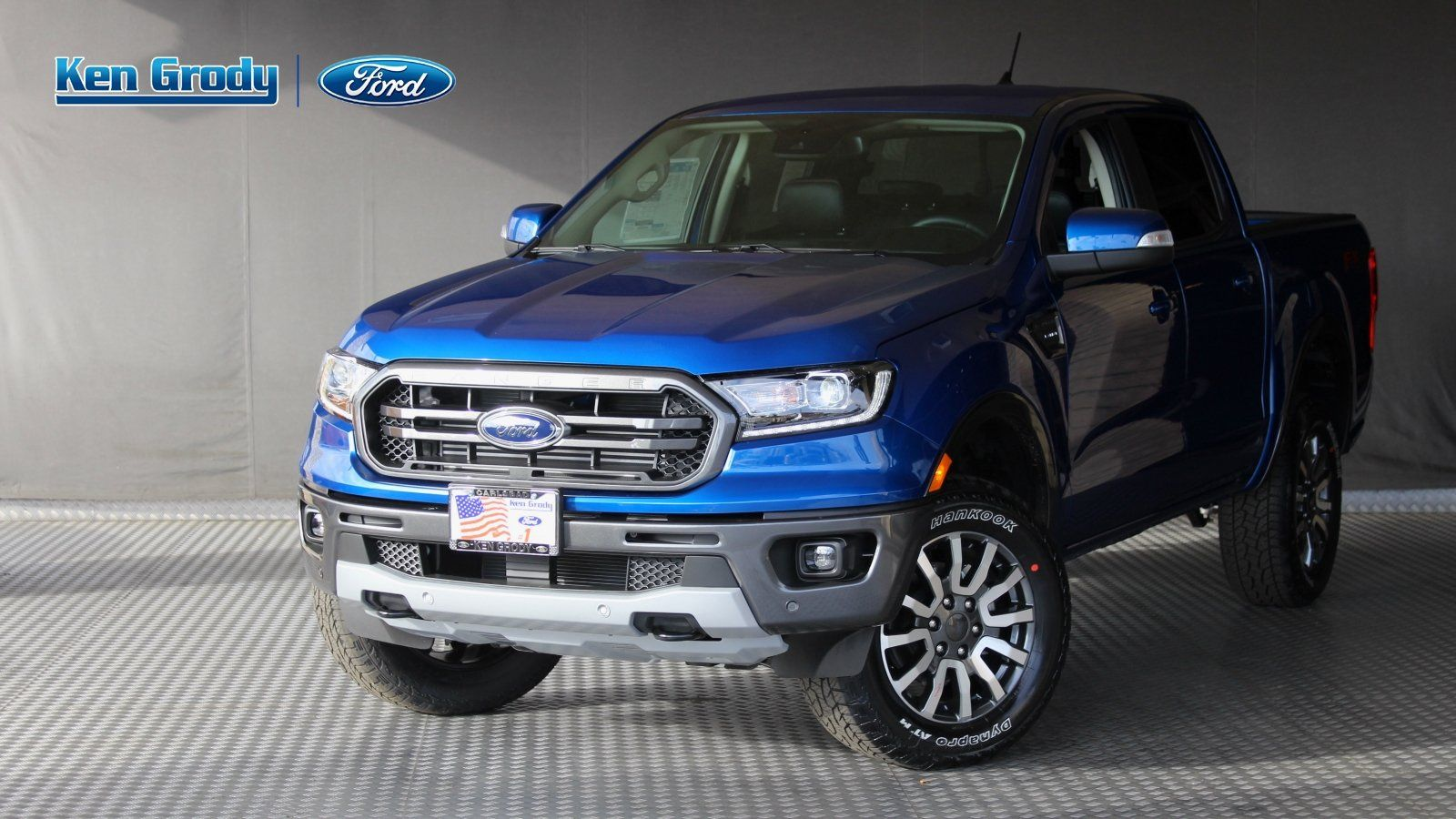 Best Of ford Ranger Raptor Precio in 2019 Ford ranger