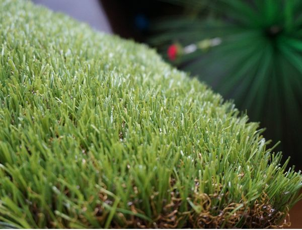 WF-C13500 #LandscapeGrass #ArtificialGrass