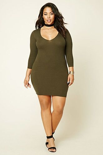 Plus Size Dress Tops 6 Subject Best Dress Ideas Pinterest