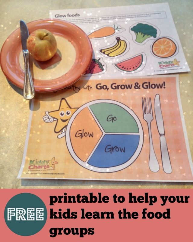 Big Healthy Foods further C E E Add B C B D C also E E B Ae C Ec A A furthermore A Aceebb D Ff C Be Dea Bba C also Foodgroupstn Grande. on go glow and grow foods sorting activity worksheet