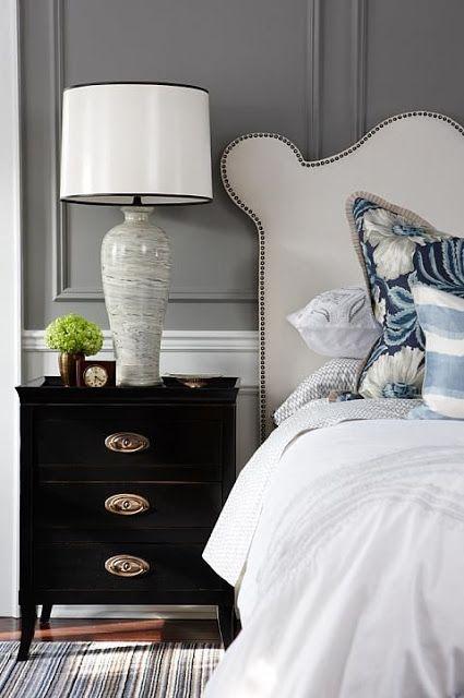 50 Favorites For Friday 91 Bedroom Design Sarah Richardson