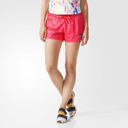 2ab36a2ff1 Pantalón corto adidas STELLASPORT - Rosa