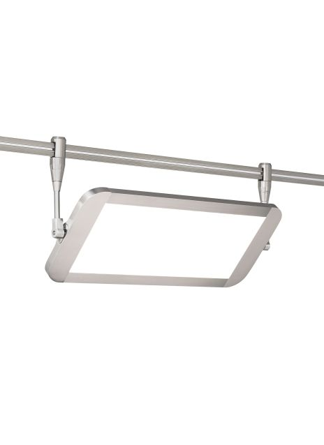 The Lev Spot Head Light From Tech Lighting Integrates The Latest Led Light Guide Technology With The Versatility Of Tech Lighting S Monor