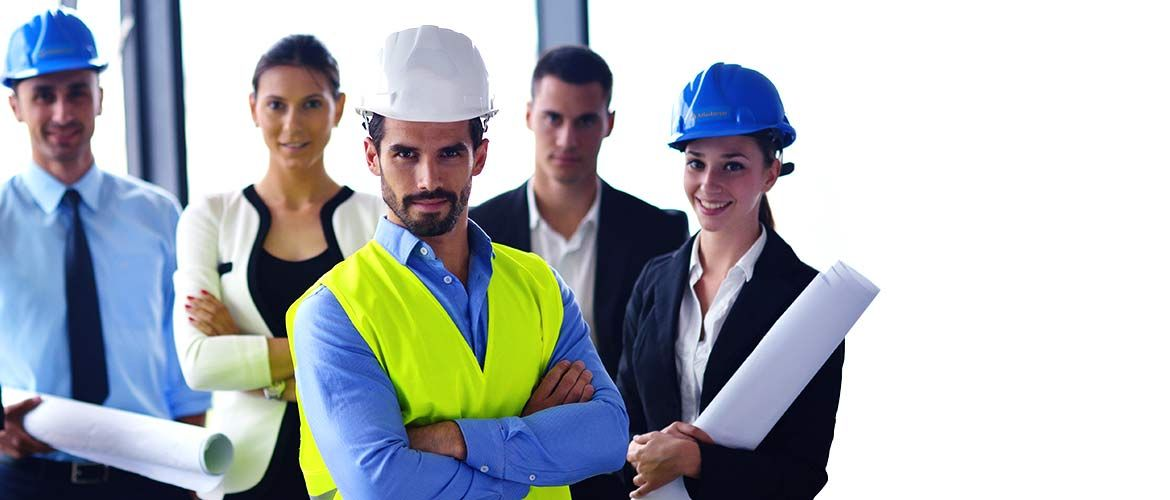 Find all kinds of Irish Jobs at CLS Recruitment. We are