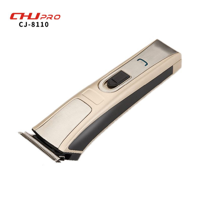 Professional Hair Trimmer Multi Function Rechargeable Beard Trimmer