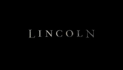 Lincoln Ipictheaters Lincoln Audi Logo