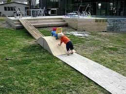 Diy Bike Ramps For Kids Google Search Skateboard Ramps