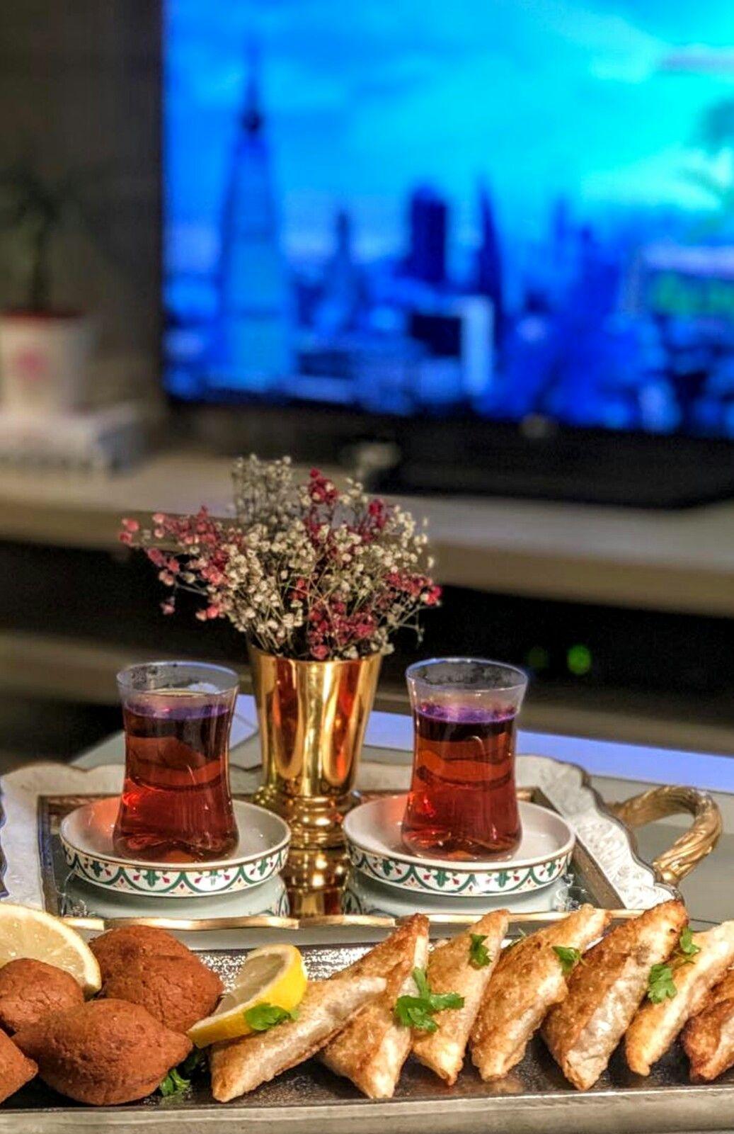 Sil Bastan Food Snapchat Cafe Food Coffee Snacks