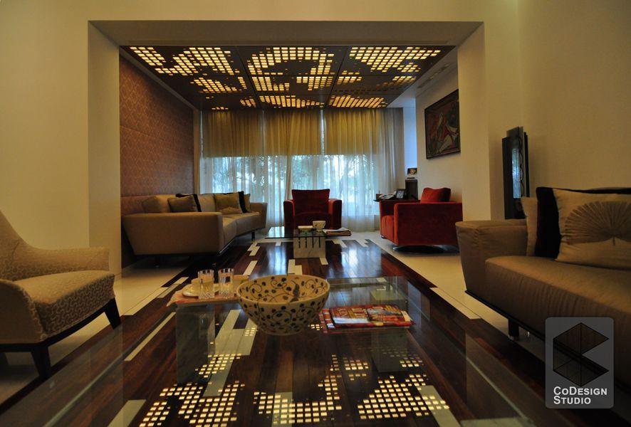 Modern Luxury Interior Design By Gurneek Luxury Interior Design