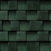 Best Timberline Ultra Hd Hunter Green Architectural 640 x 480