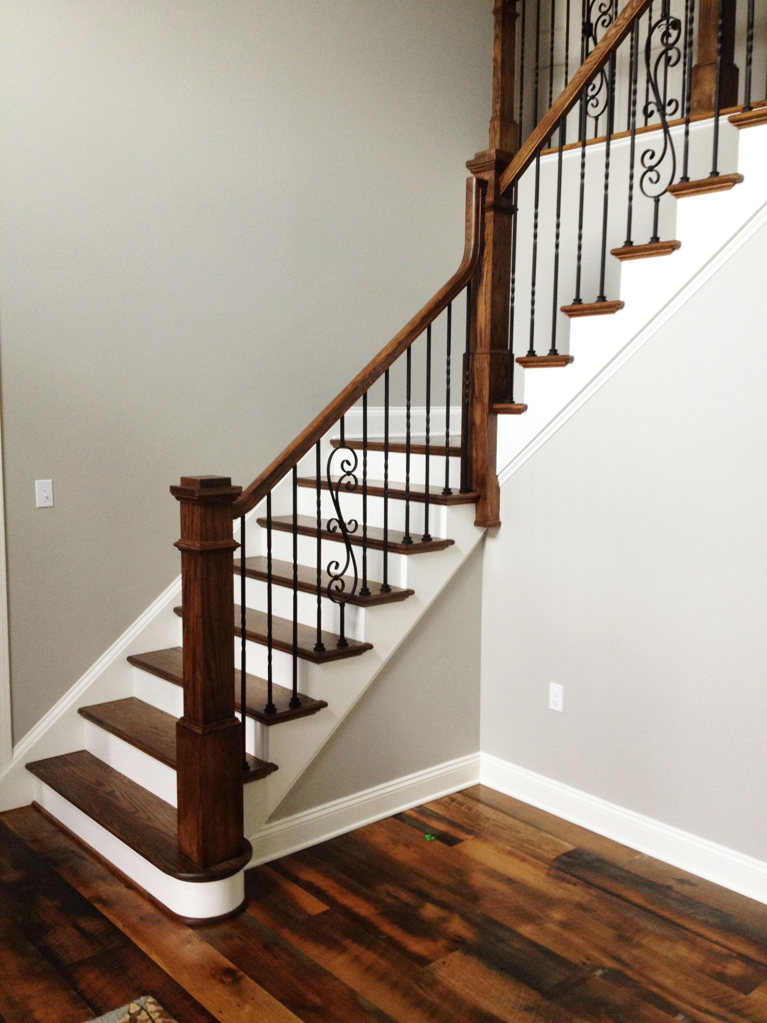 Best Reclaimed Oak In A Traditional Setting Reclaimed Wood 400 x 300