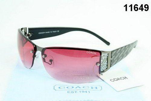 coach sunglasses | My Style | Pinterest | Lentes, Elegancia y El sol