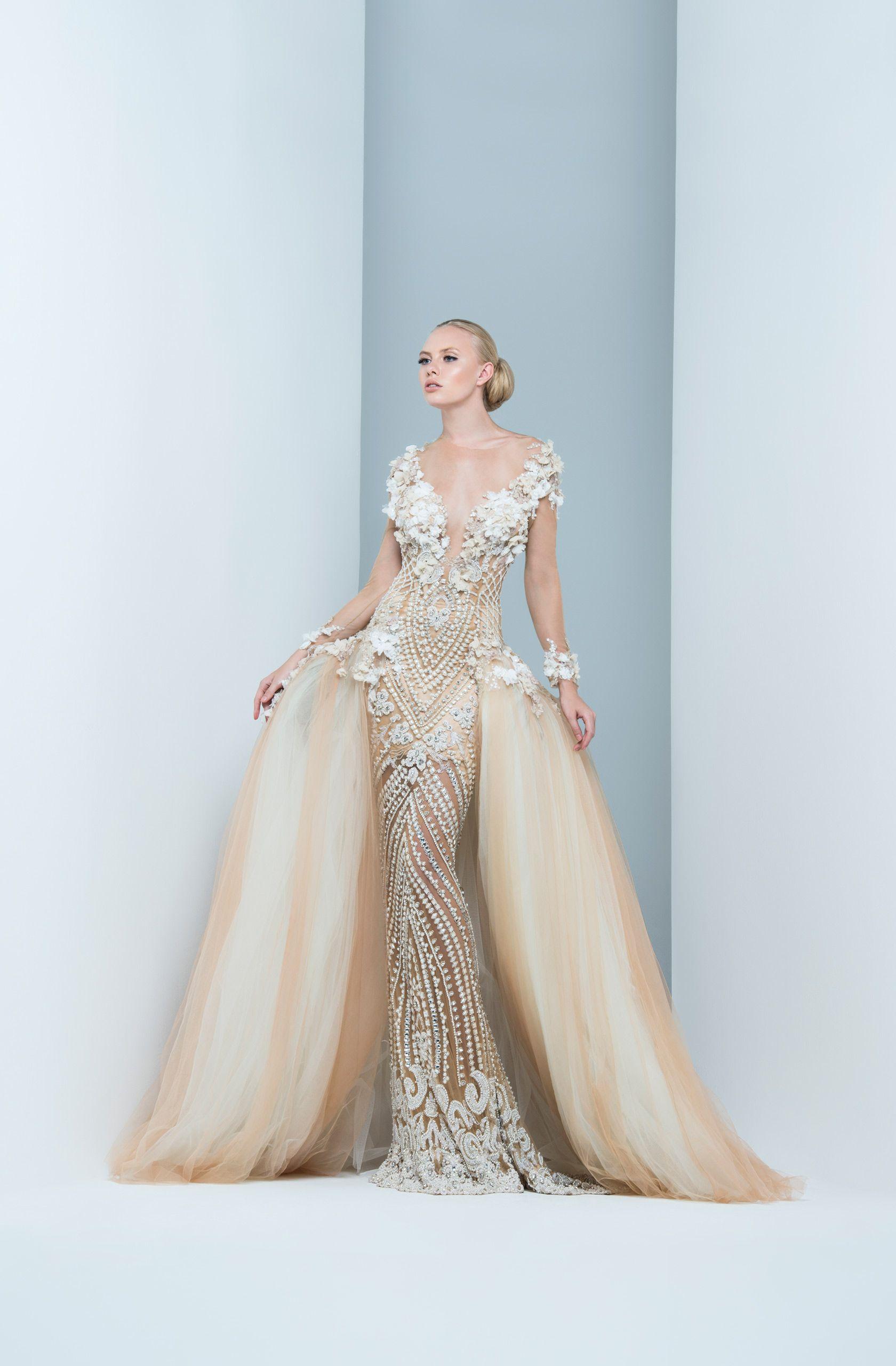 bea087252e5bb FALL-WINTER 2015 | M&K Fashion Night, High Fashion, Stunning Dresses